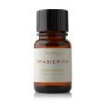 The Thymes Frasier Fir Concentrated Refresher Oil - 1 oz.