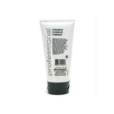 DERMALOGICA by Dermatologica Dermalogica Intensive Moisture Masque (salon Size)--170ml/5.7oz