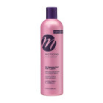 Motions Oil Moisturizer Hair Lotion 12 oz.