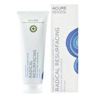 Acure Organics Radical Resurfacing