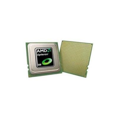 AMD Six Core AMD Opteron 2431