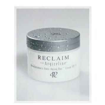 Principal Secret Reclaim Revolutionary Day Cream w/SPF 15