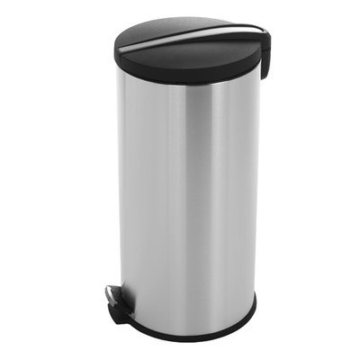 Planet 3 Essential Home 30 Liter Garbage Can - PLANET 3