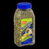 Hartz Bonanza Guinea Pig Diet