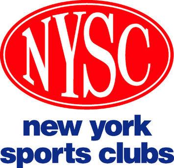 New York Sports Club