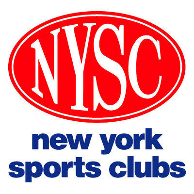 New York Sports Club