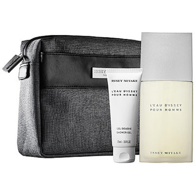 Issey Miyake L'Eau d'Issey Pour Homme Gift Set