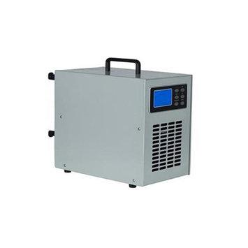 Atlas California Trading Inc Commercial Industrial Ozone Machine Generator Ozonator Air Purifier ATL7000TC
