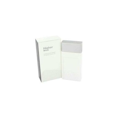 Christian Dior HIGHER by  After Shave 3. 4 oz