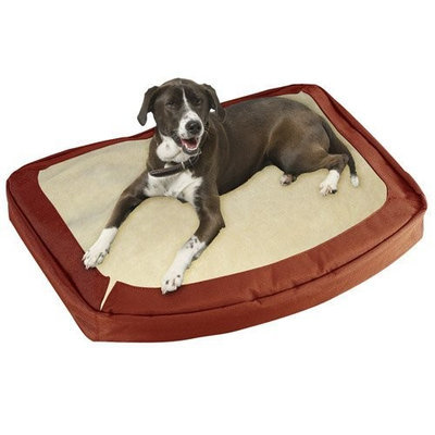 Bergan The Dog's Bed