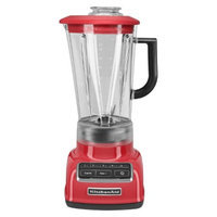 KitchenAid 5-Speed Diamond Blender- Watermelon KSB1575