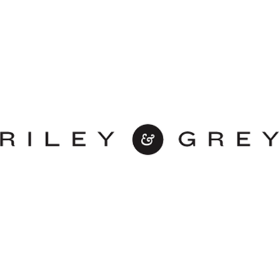 Riley & Grey