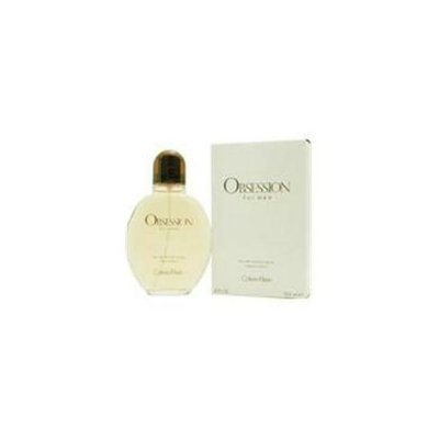 Obsession By Calvin Klein Edt Spray 4 Oz