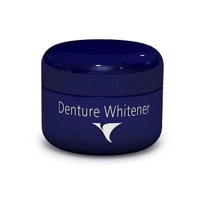 SonicBrite Denture Whitener
