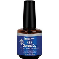 ProLinc UV Diamond Dry Top Coat, .5 Fluid Ounce