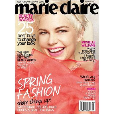 Kmart.com Marie Claire Magazine - Kmart.com