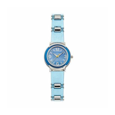 Prestige Medical Bracelet Gel Watch