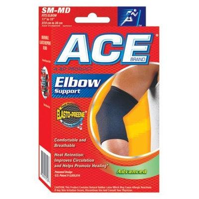 ACE Elasto-Preene Elbow Supports Small/Medium