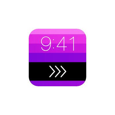 Appic Fun Cool Lock Screens