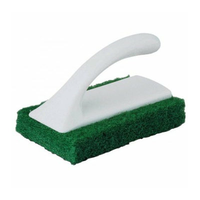 Libman 00061 Tile and Tub Scrub