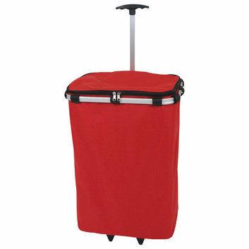 Redmon Laundry Express