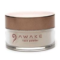 Awake Face Powder