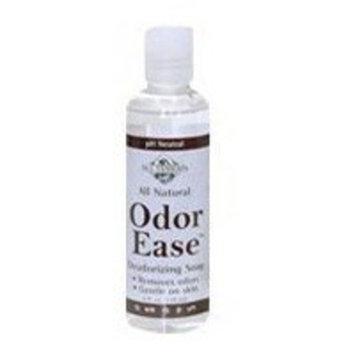 ALL TERRAIN, Odor Ease Hand Soap - 4 fl oz