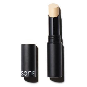 Sonia Kashuk Take Cover Concealing Stick