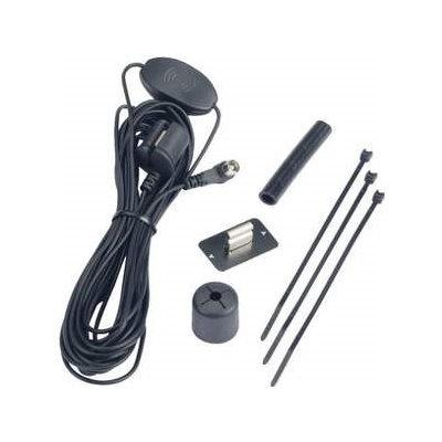 Sirius Audiovox XMSC1 Sureconnect Adapter - XM Satellite Radio Receiver