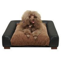 Blue Ribbon Furniture Quality Square Pet Bed