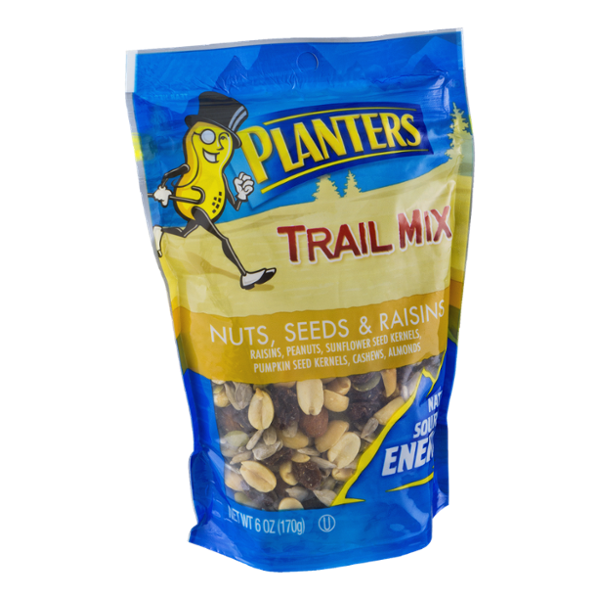 planter mix planters large protein from oz target rition trail nuts chocolate products nut and