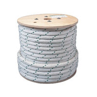 Greenlee Polypro General Purpose Ropes - 21521 1/2