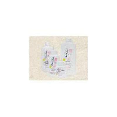 Bulk Buys Premium Baby Powder, Corn Starch, 8 oz. Bottle-CS - Case of 24