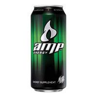 Sobe SoBe Energy Drink 16 oz