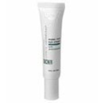 DCL Super Rich Eye Creme 0.5 oz.