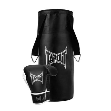 Topo-logic Systems, Inc. TapouT Youth Combo Kit - Bag and Gloves