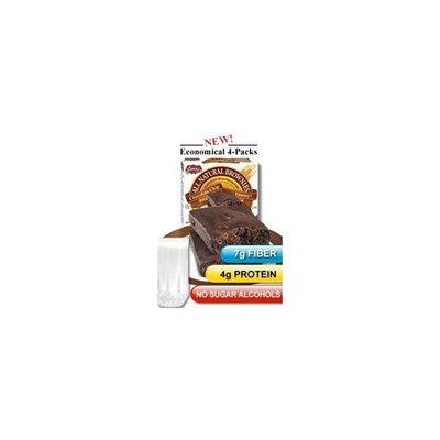 Glenny's Chocolate Chip Brownie 12 pack