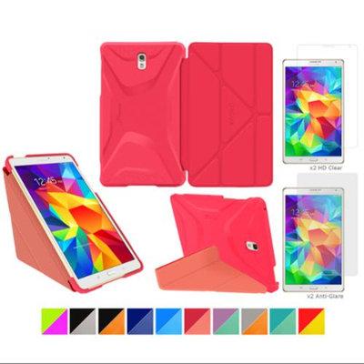 roocase Galaxy Tab S 8.4
