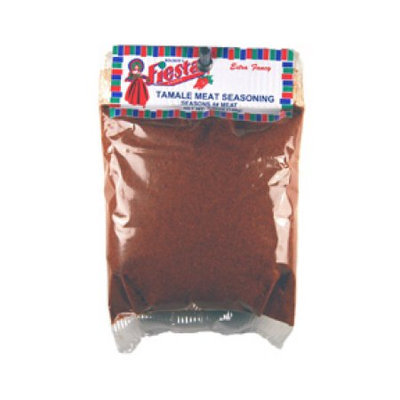 Bolners Fiesta Fiesta 5.25oz Tamale Meat Seasoning