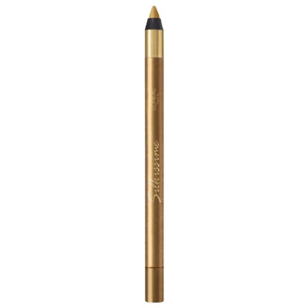 L'Oréal Paris Infallible Silkissime, Gold 280, .03 oz