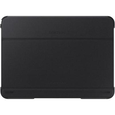 Samsung Galaxy Tab 4 10.1 Book Cover - Black