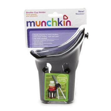 Munchkin Stroller Cup Holder