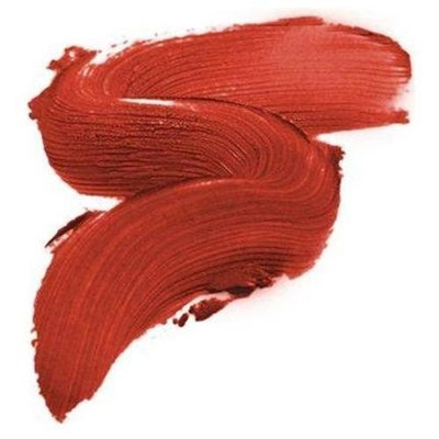 Jane Iredale PureMoist LipColour Nicole (for Women)