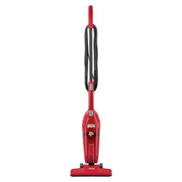 Dirt Devil Versa Clean Corded Bagless Stick Vacuum, SD20010DI