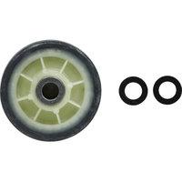Whirlpool Drum Roller, 12001541