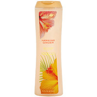 Calgon Hawaiian Ginger Shea Enriched Body Wash