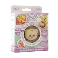 Raz Baby Vapor Raz Aromatherapy Clip & Pacifier Holder