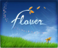 Sony Computer Entertainment Flower Music & Theme Bundle DLC