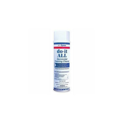 Itw dymon ITW Do-It-All Germicidal Foaming/Disinfectant