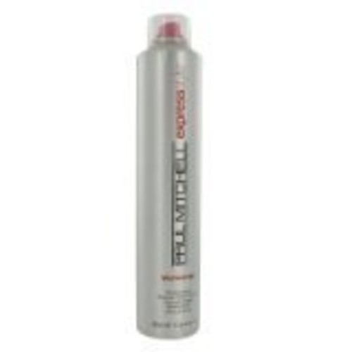 Paul Mitchell Worked Up Hair Spray, 11oz